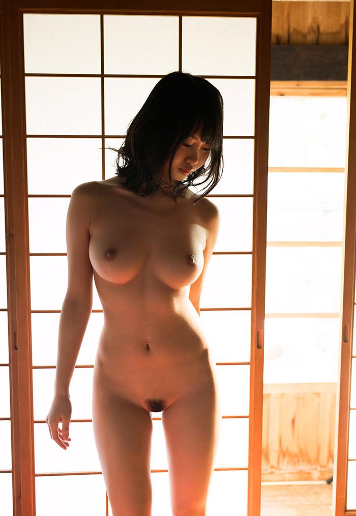 全裸 画像 127