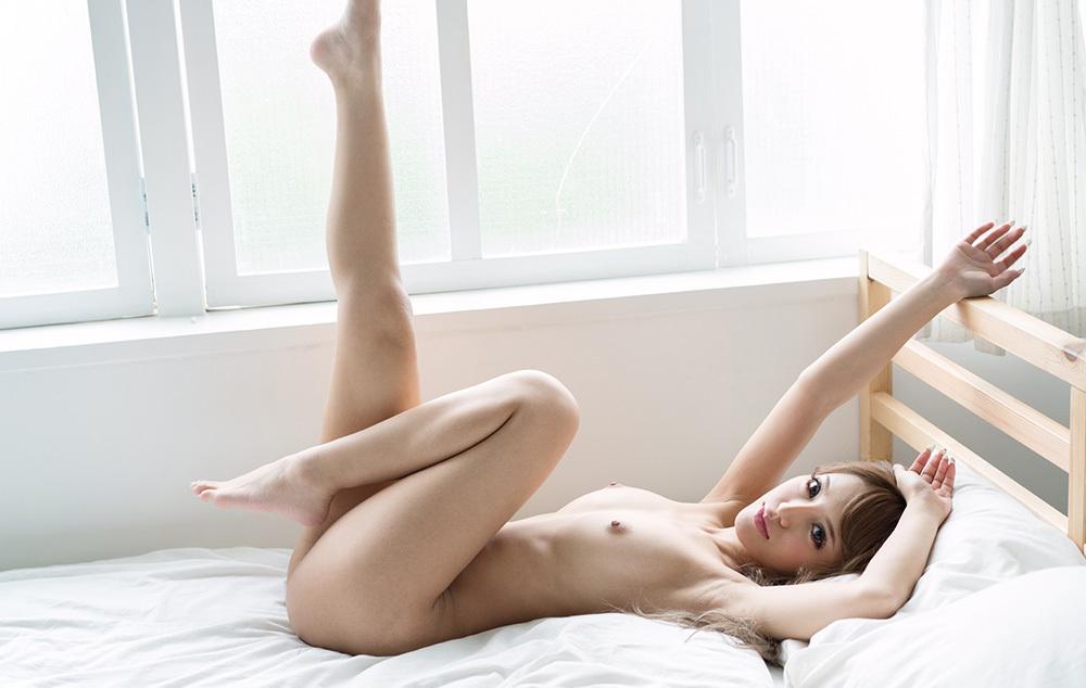 全裸 画像 138