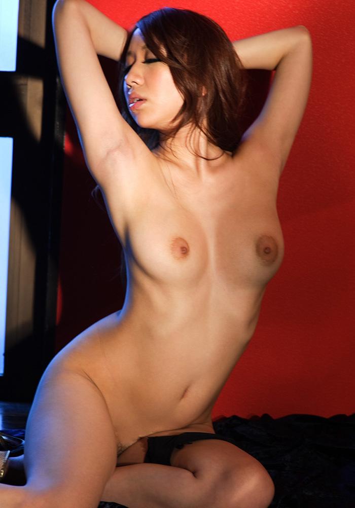 全裸 画像 139
