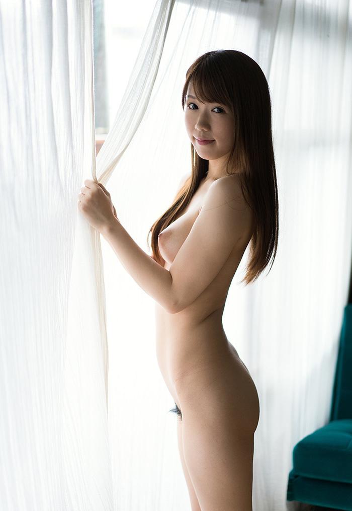 全裸 画像 36