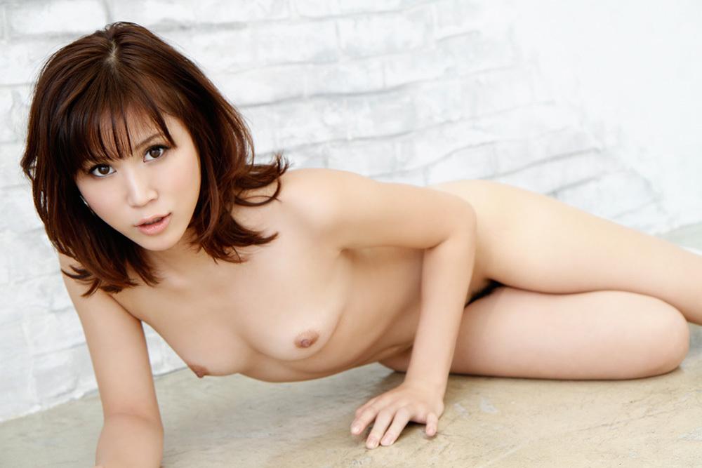 全裸 画像 5