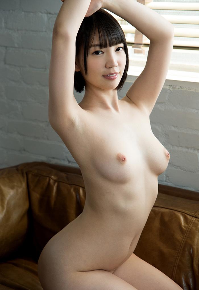 全裸 画像 51