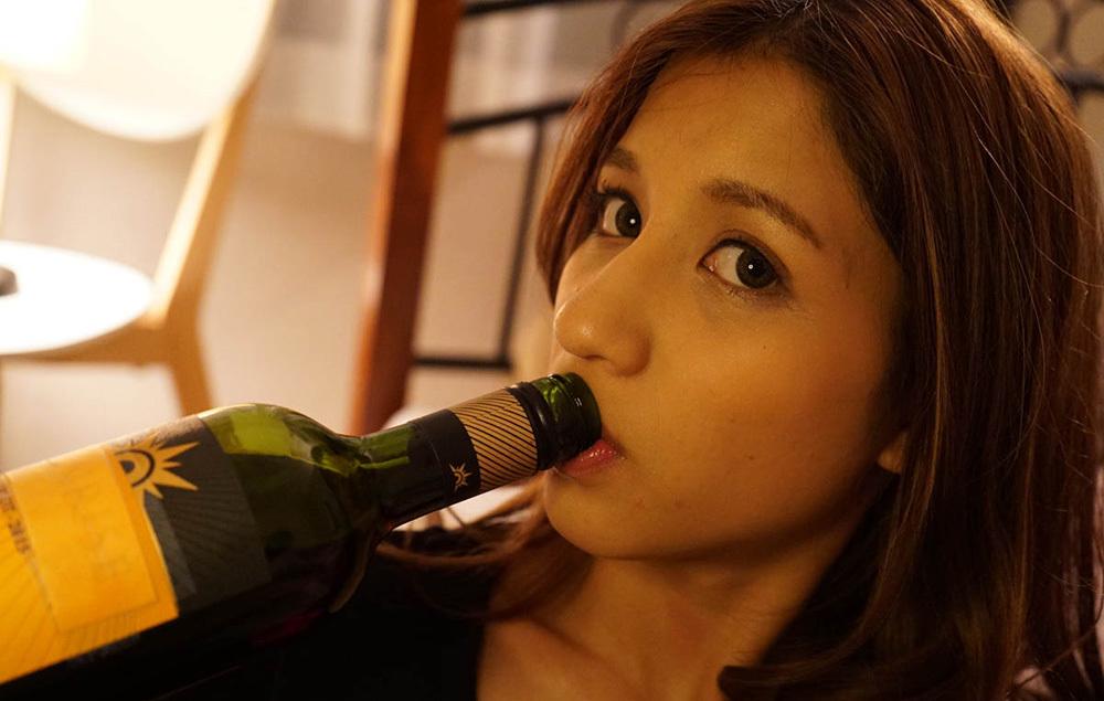 亜美 画像 5