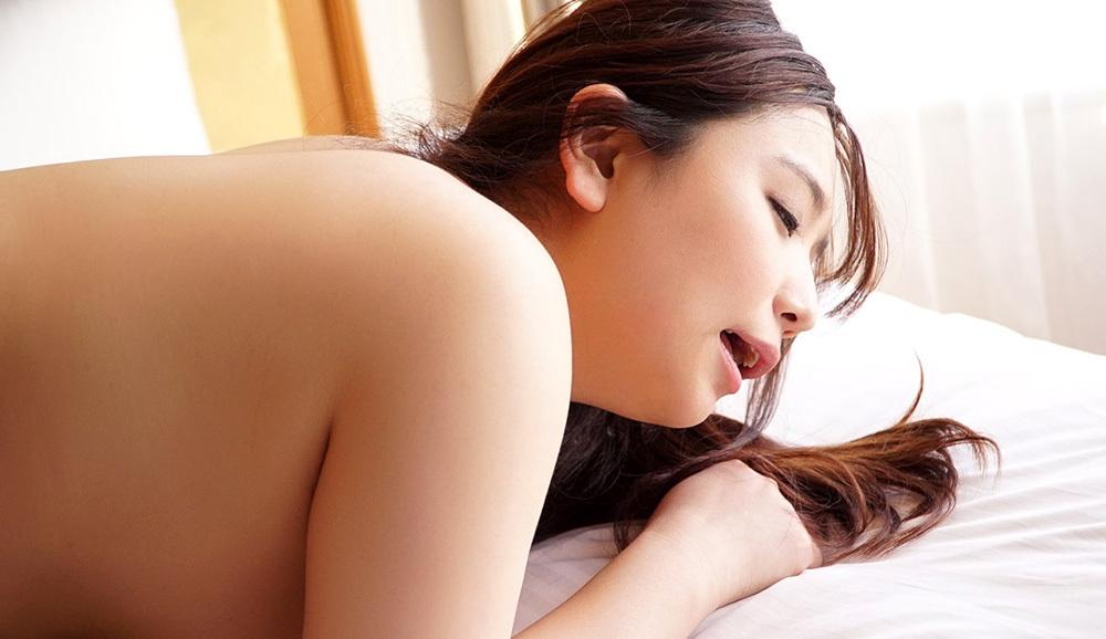 笹倉杏 画像 19