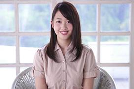 三田杏 Dカップの美乳美尻美少女画像 178枚