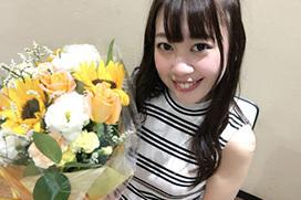 大家族中卒19歳少女・三田杏、SOD中出し卒業後キカタンとして活躍し色気増してるww