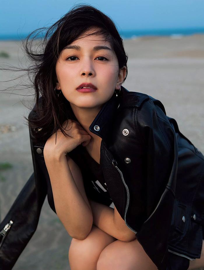 石橋杏奈 画像 5