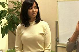 石橋杏奈~LIFE!であまりの過激なオッパイの膨らみにコントそっちのけで勃起!