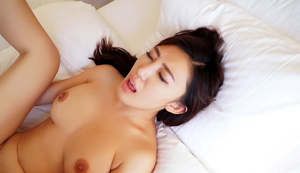 森川アンナ 画像 28