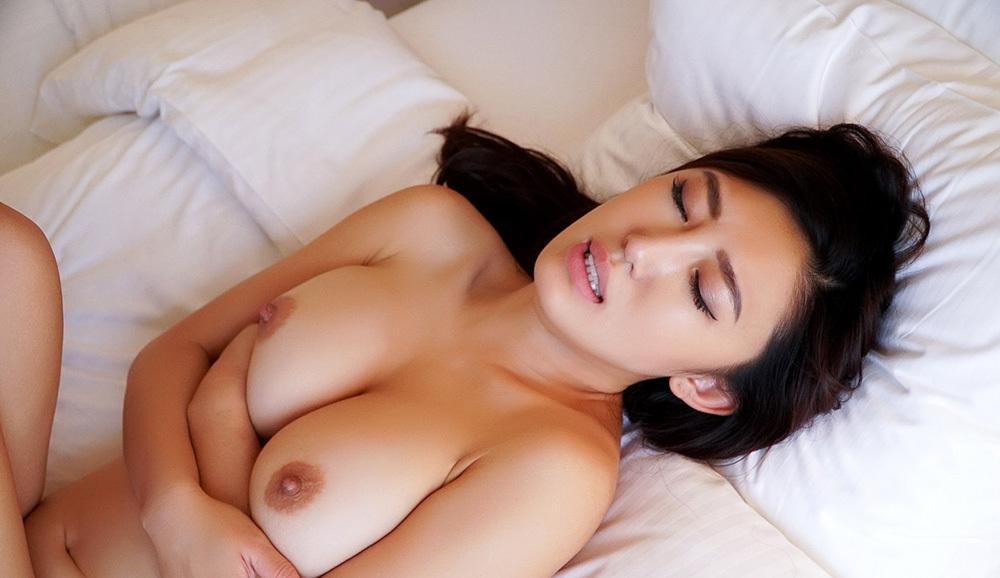 森川アンナ 画像 30