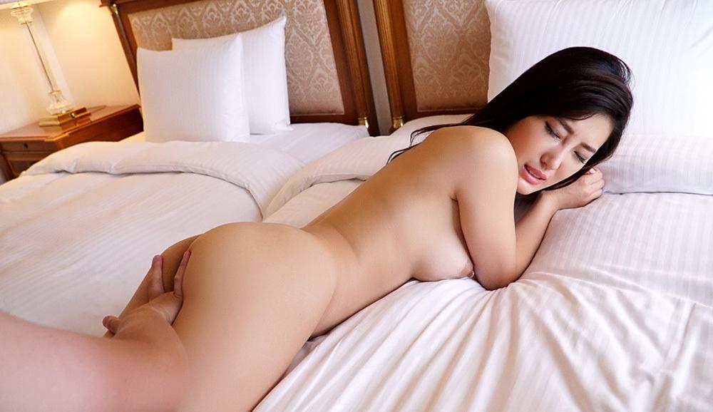 森川アンナ 画像 8