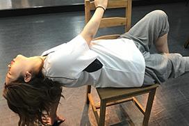 ANRIがストリップドタキャン報道にブチ切れる「踊り子のプロと一緒にしないでください」