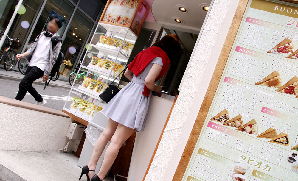 渋谷ありす 画像 12