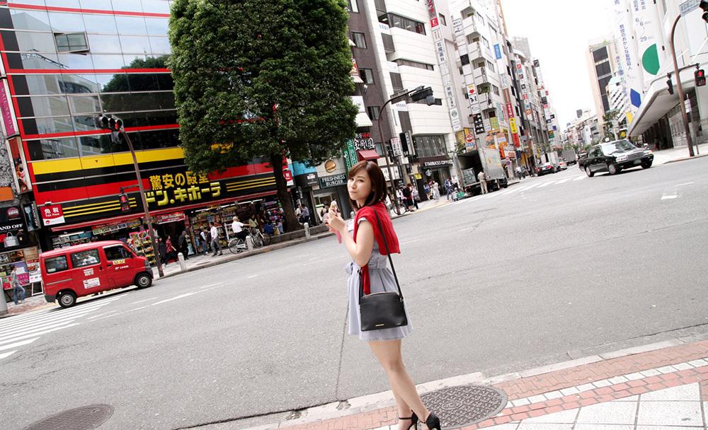 渋谷ありす 画像 14