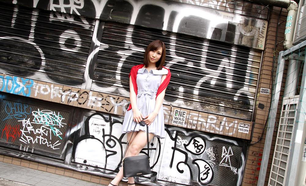 渋谷ありす 画像 2