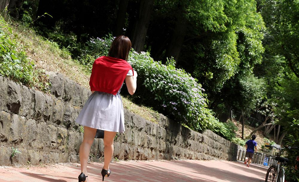 渋谷ありす 画像 20