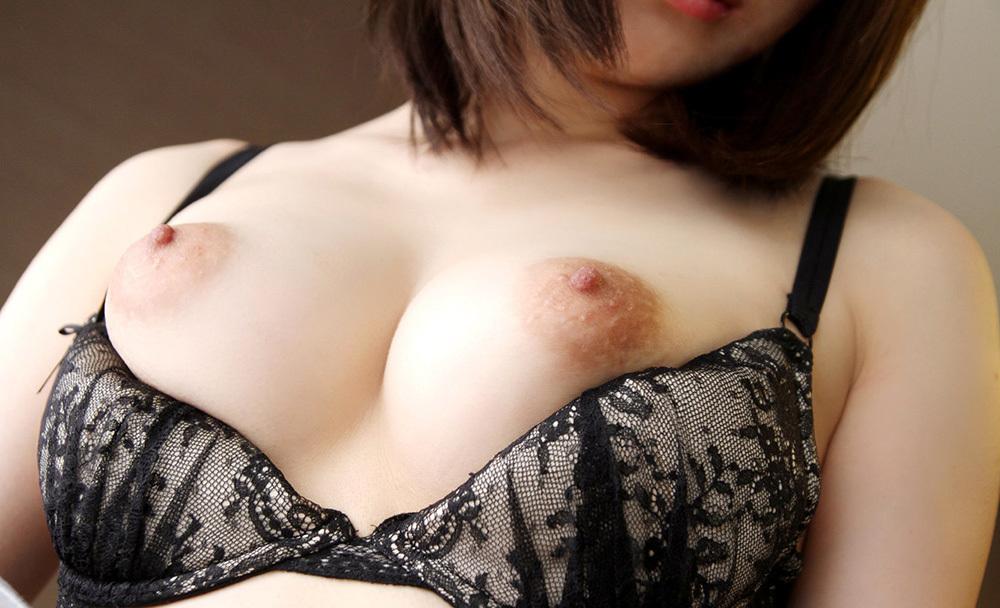渋谷ありす 画像 28