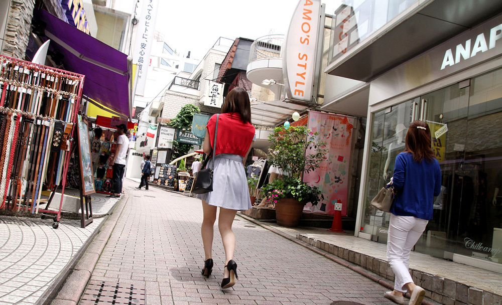 渋谷ありす 画像 3