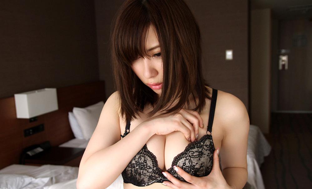 渋谷ありす 画像 57
