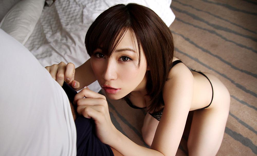 渋谷ありす 画像 60