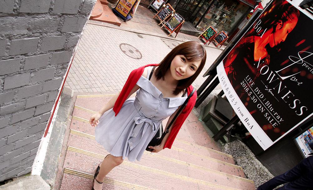 渋谷ありす 画像 8