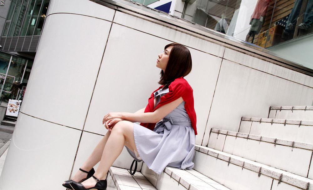 渋谷ありす 画像 9
