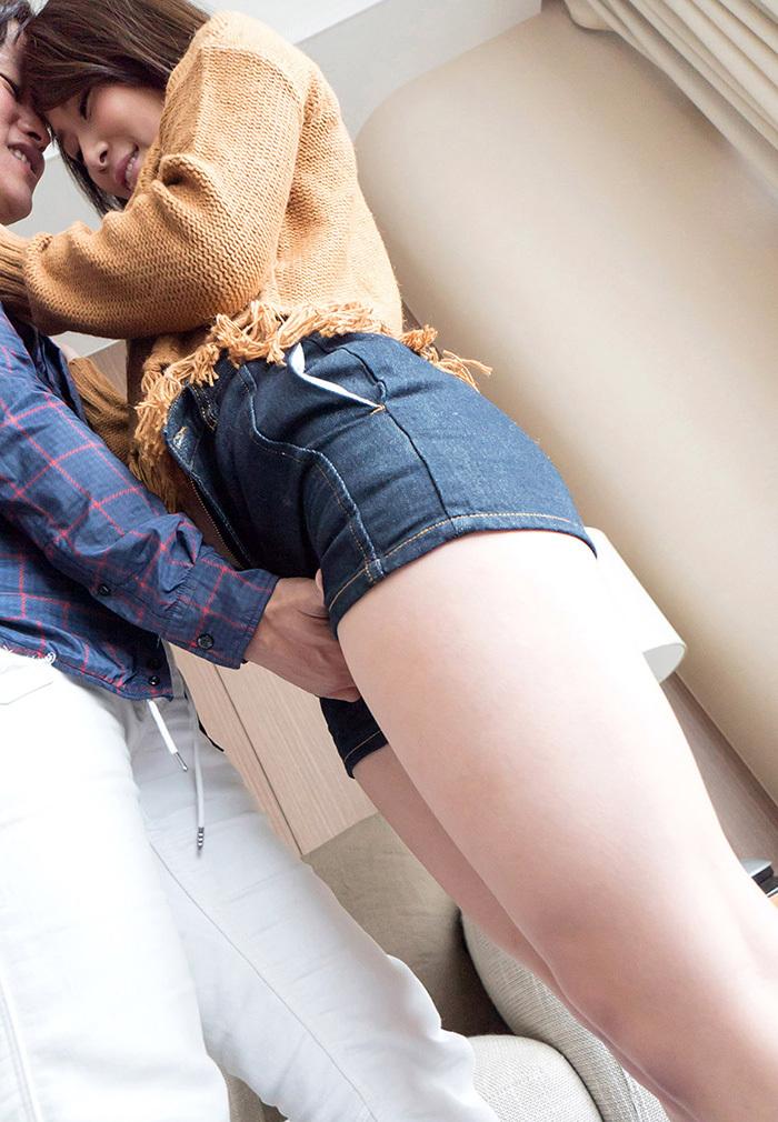 渋谷ありす 画像 6