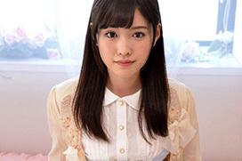【闇深】AV女優・橋本ありなさん、怖くなる・・・なんか不安になってくるわ・・・