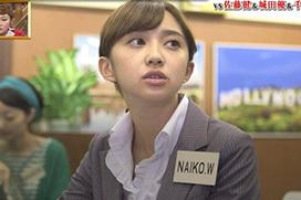 【画像】声優・小宮有紗ちゃん、かわいいしえっちだwwWwwwwwww