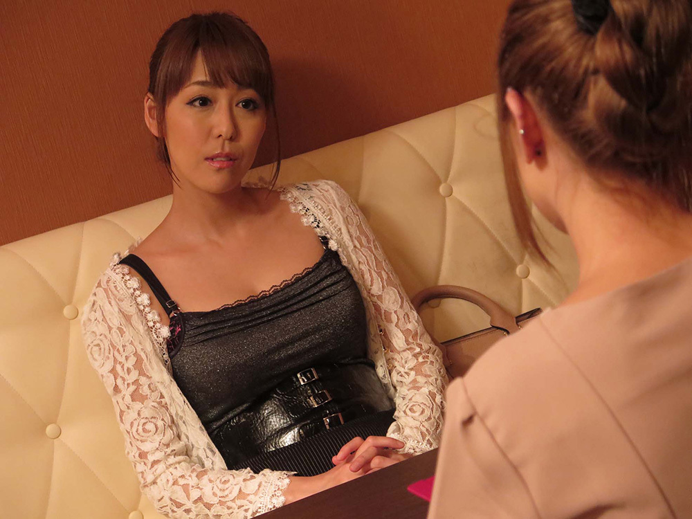 朝桐光 真白愛梨 画像 22