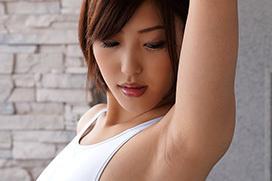 【オスは瞳で恋をする】美しいAV女優水野朝陽クンと恋に落ちたくなる画像集!
