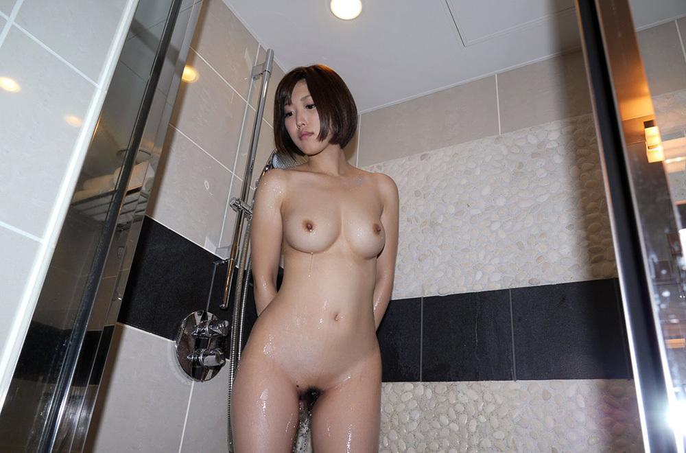 水野朝陽 画像 71
