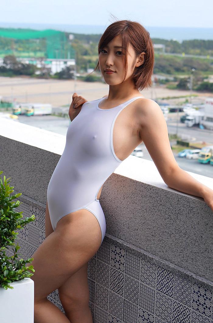 水野朝陽 画像 5