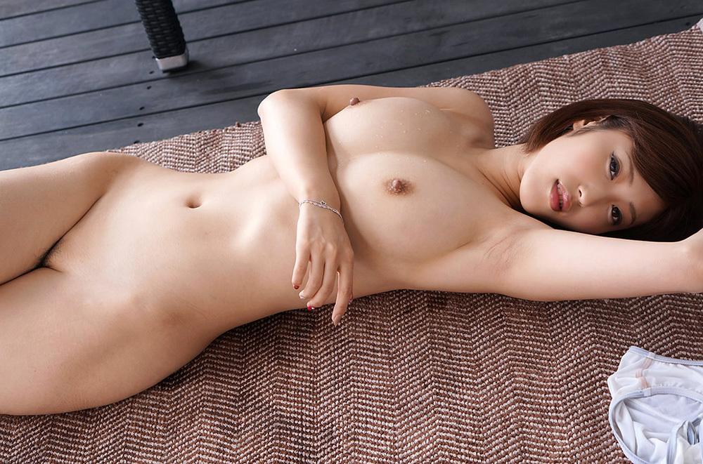 水野朝陽 画像 69