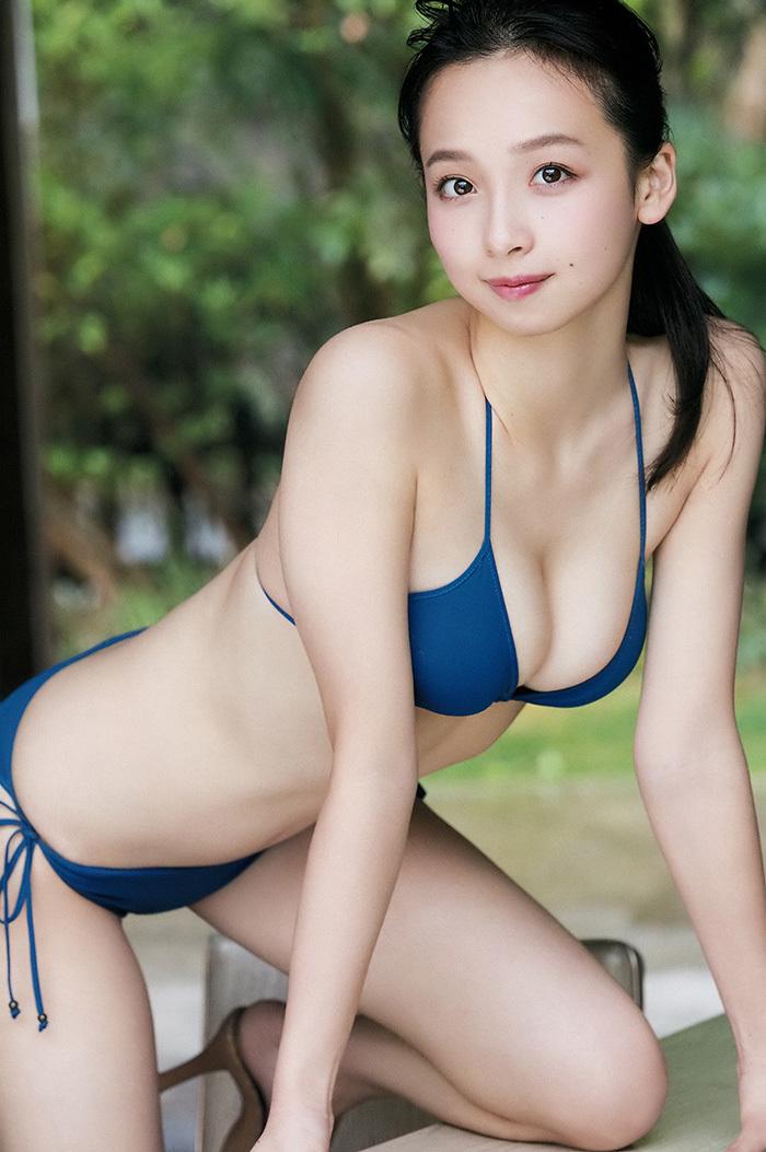 華村あすか 画像 3
