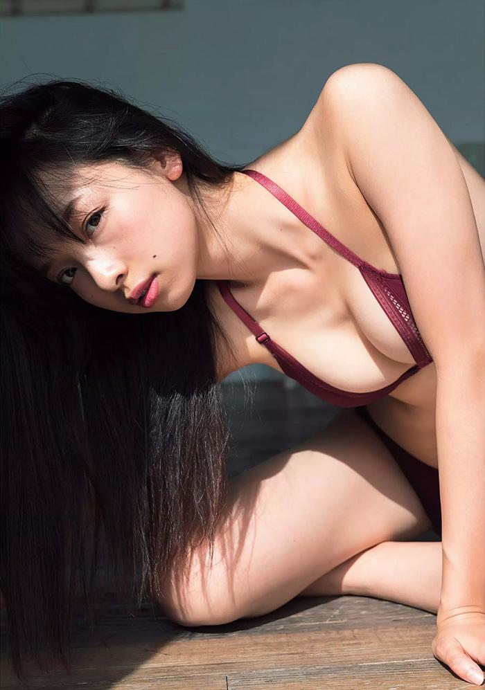 華村あすか 画像 5