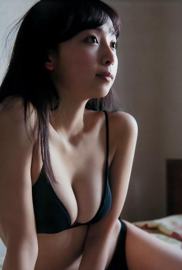 華村あすか 画像 4