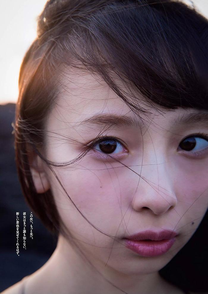 華村あすか 画像 8