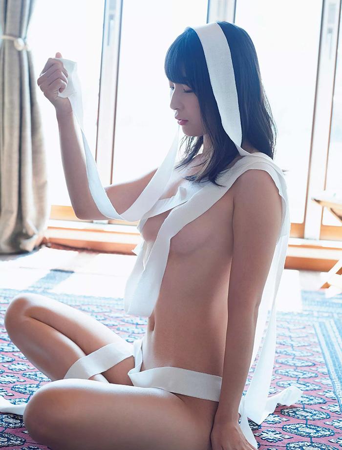 川崎あや 画像 3