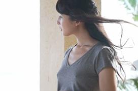 【B地区】川崎あや(27)非売品に収録されていた衝撃の乳首カットが発見されるwwwwww