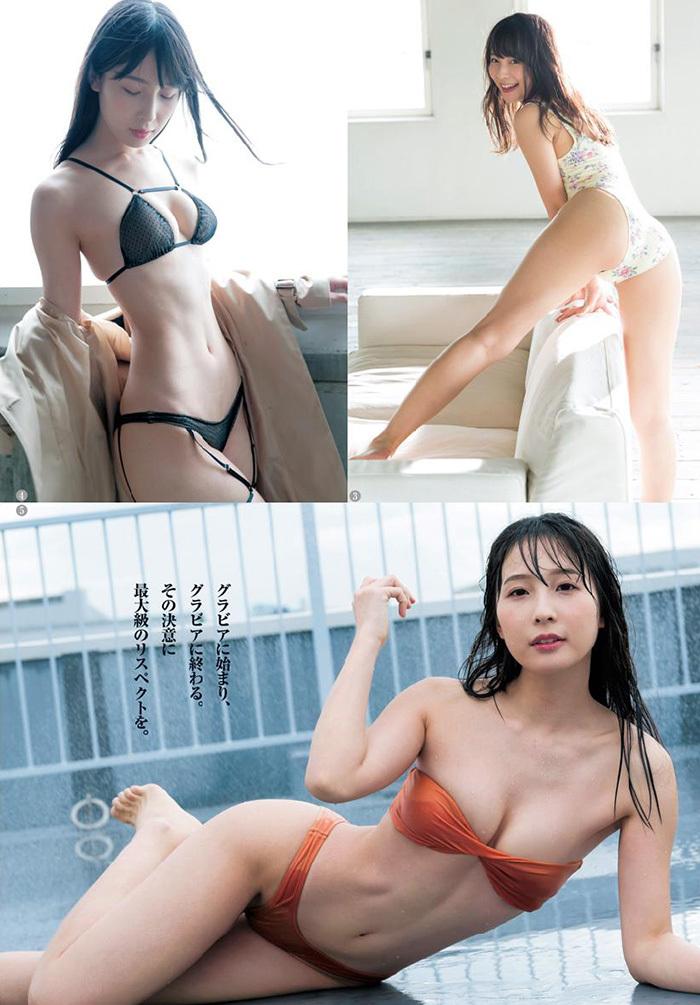 川崎あや 画像 4