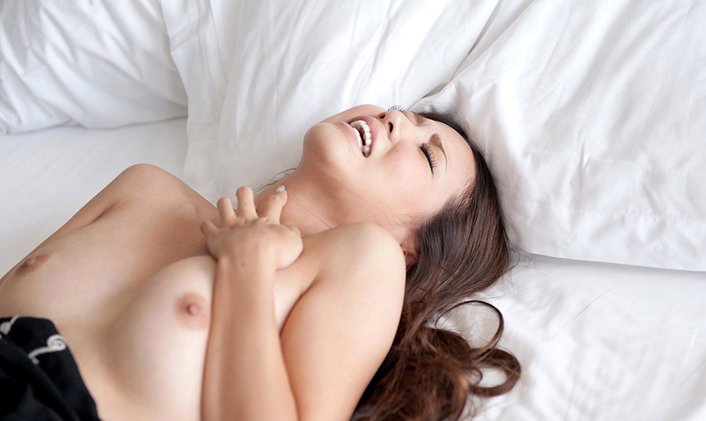 友田彩也香 画像 30