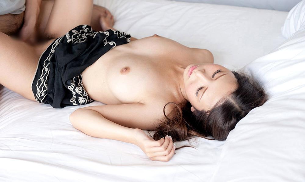 友田彩也香 画像 32