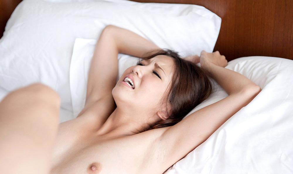 友田彩也香 画像 58