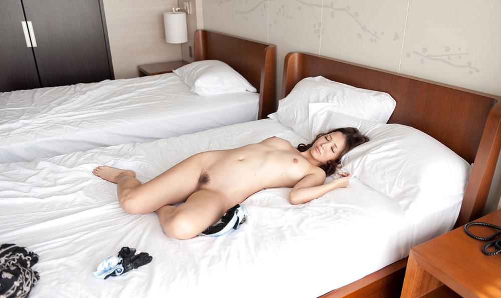 友田彩也香 画像 61