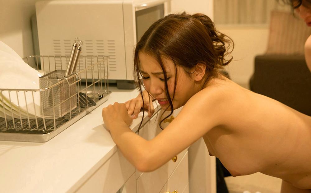 友田彩也香 画像 29