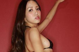 友田彩也香とかいうAV女優が即ハボ!「AV女優が天職」「痴女モノでハズレなし」