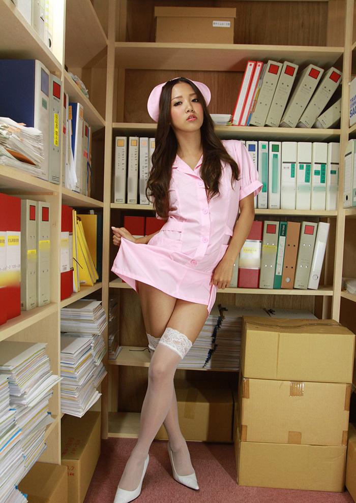 友田彩也香 画像 2