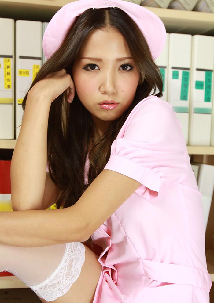 友田彩也香 画像 7