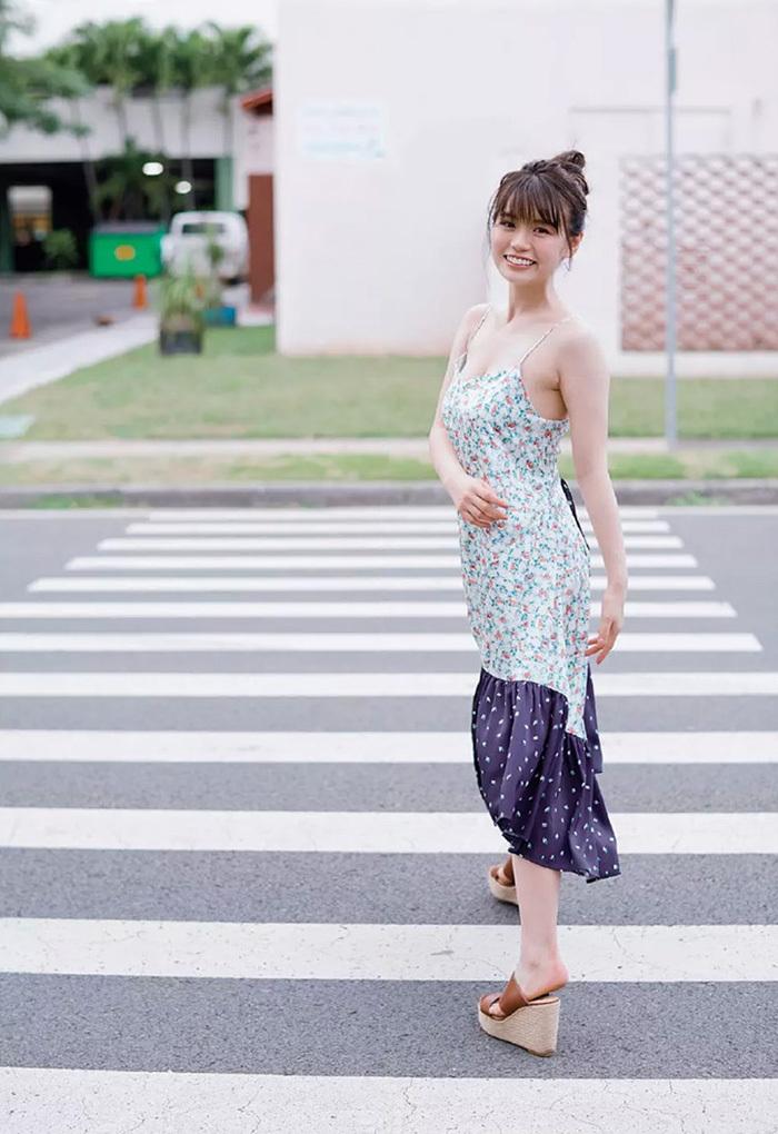 井口綾子 画像 6